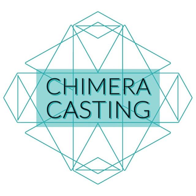 CHIMERA CASTING